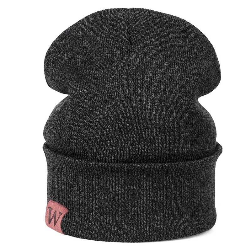 YEABIU, зимняя женская шапка, шарф, перчатки, набор, теплые, для девушек, Skullies Beanies, шапка, Infinity, для мужчин, шапка с сенсорным экраном, перчатки, набор для женщин - Цвет: dark grey1