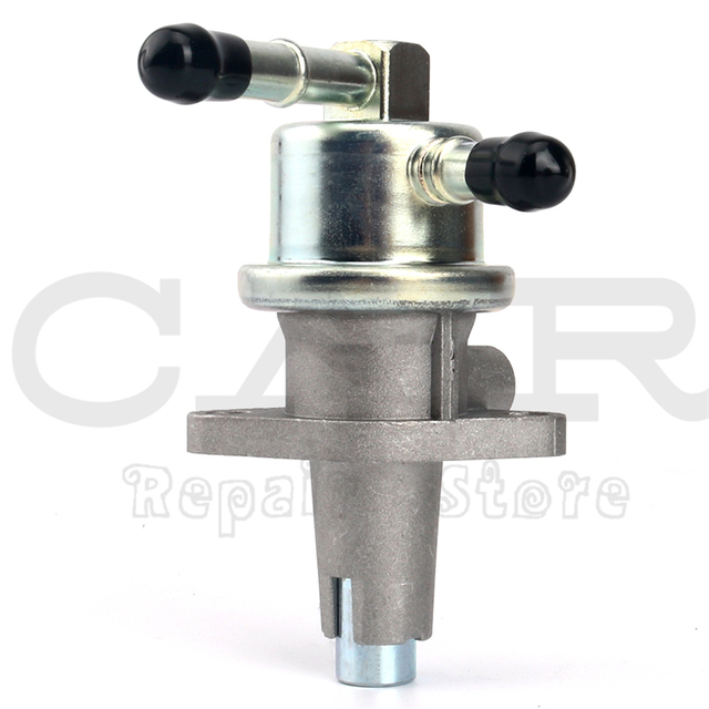 Nueva bomba de combustible para tractores Kubota para MINICARGADORA Bobcat 753 & 763 17121-52030 1712152030 17121 52030