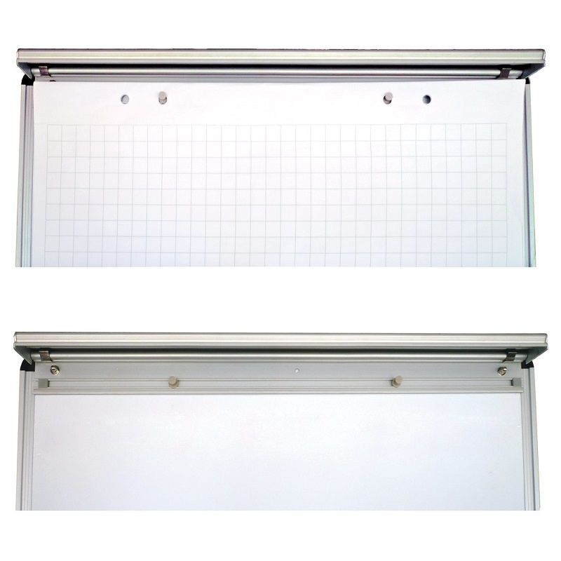 Board Flipchart BRAUBERG, 70*100 Cm