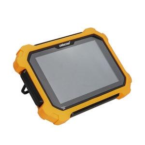 Image 3 - OBDSTAR X300 PAD2 X300 DP Più C Cornici E Articoli Da Esposizione Versione Completa 8 pollici Tablet Supporto di Programmazione ECU e per Toyota Astuto chiave