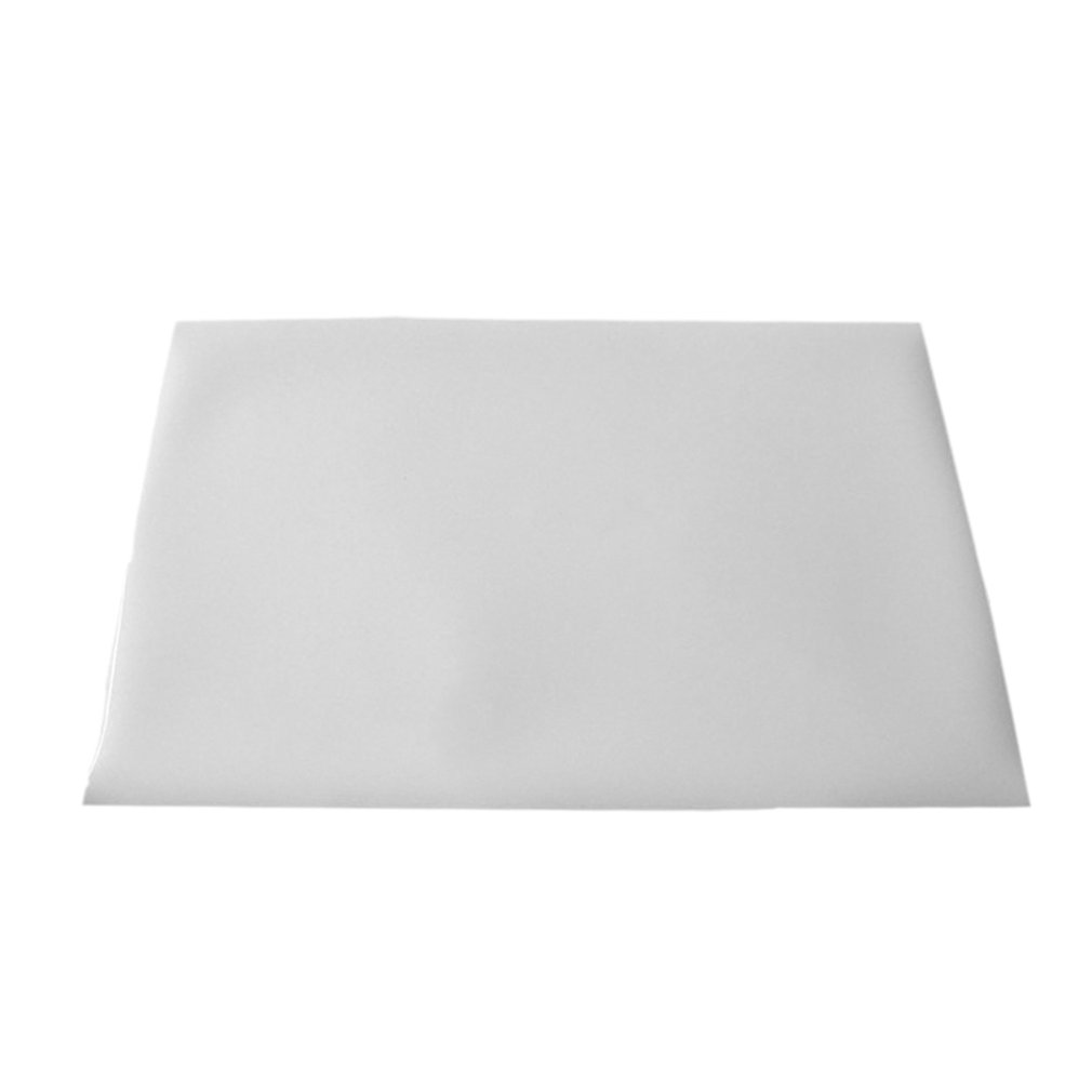 A3 Small Size Household Flexible Mini Magnetic Whiteboard 30*45CM Refrigerator Memo Pad Office Writing Message Board