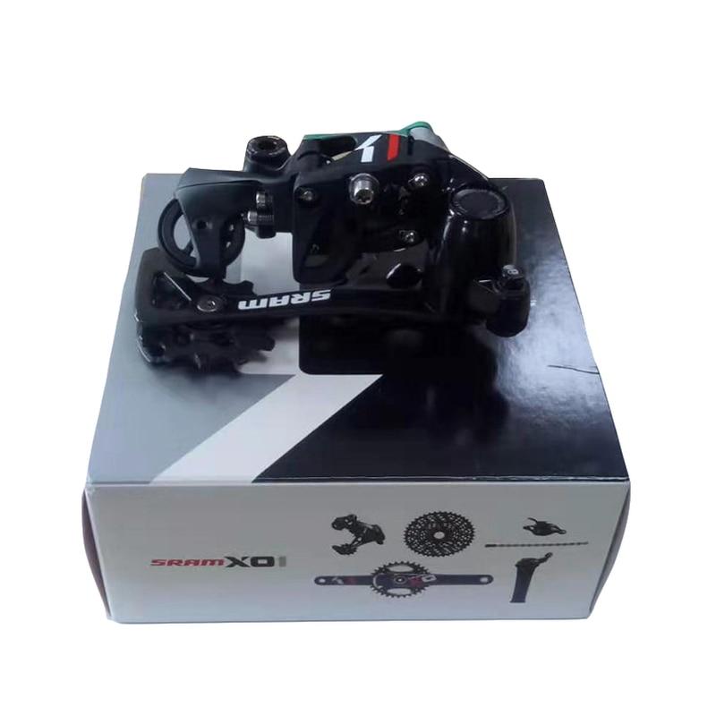 SRAM X01 Type 2 1 11 speed Rear Derailleur