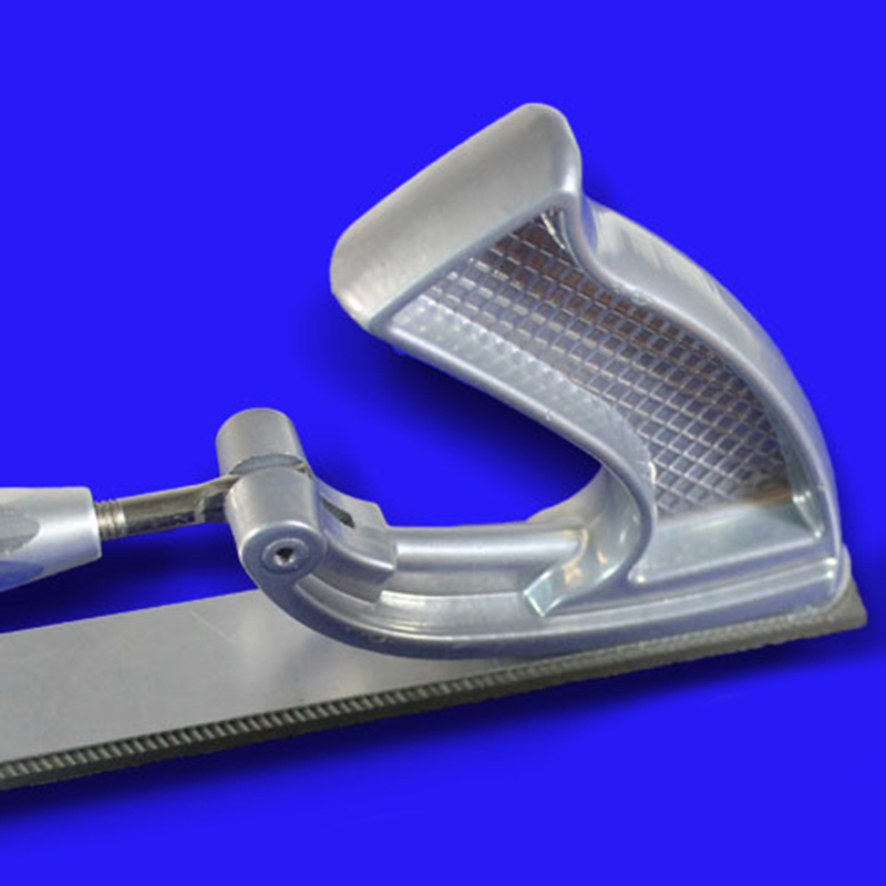 cheapest Buy Quality Smart Key Programmer Maker OBD for 4C 4D Chip OBD OBD2 Eobd 16pin Adapter Car Keymaker Transponer