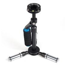 Pixco Handheld Stabilizer Steadicam Steady Support For Camera DV Video DSLR