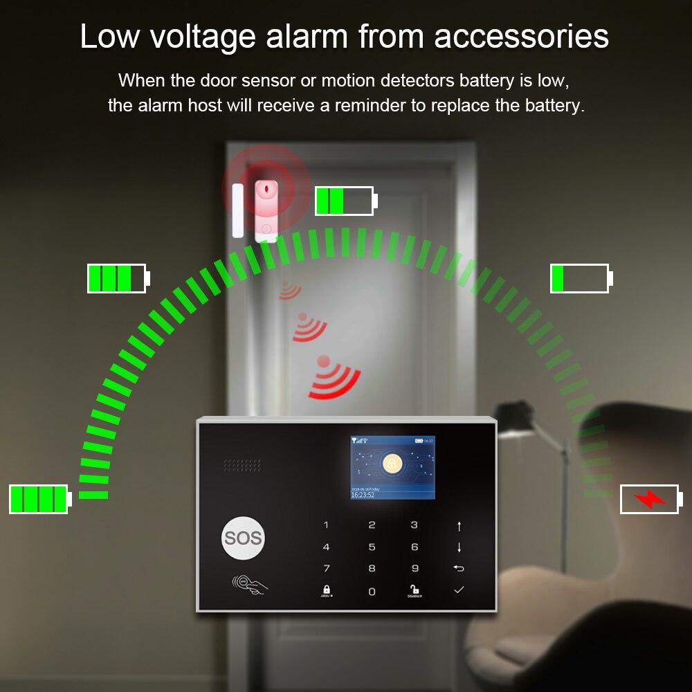 3g sistema de alarme seguranca 03