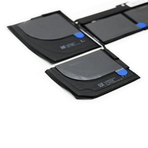Image 5 - SZTWDONE A1527 A1705 חדש מחשב נייד סוללה עבור APPLE MacBook 12 אינץ רשתית A1534 (2015 2016 2017 ) MF855 MJY32 MK4M2 7.56V 5474MAH