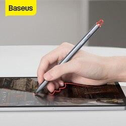 Baseus Stylus Pen for iPad Pencil Apple Pencil Active Stylus Touch Pen for iPad Pro Universal Tablet Pen for Tablet
