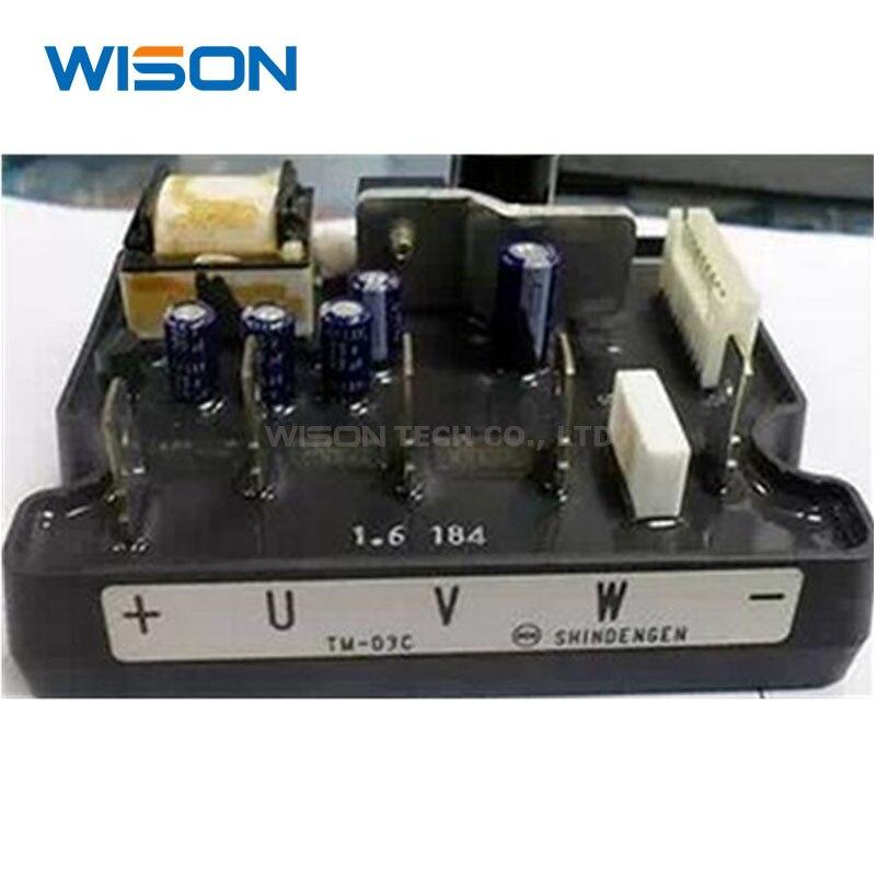 New And Original TM-03A TM-03C Module