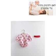 Летняя детская одежда; комбинезон для девочек; 12,13