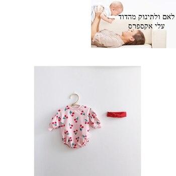 Sommer Baby Onesie aus Kleidung mädchen romper 12,13