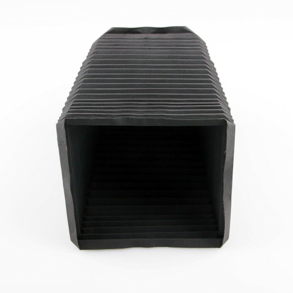 Профессиональные сильфоны для широкоформатной камеры Toyo 45CF 45A II 45AX 4x5