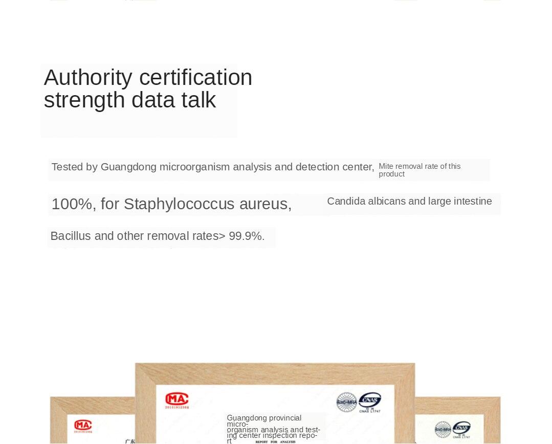 UVC certifikat1