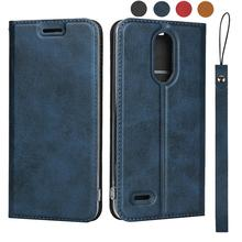 For LG V36 Premium pu leather protective flip case with lanyard & Magnetic Closure for LG V36 luxury Mobile Phone Cover цена и фото