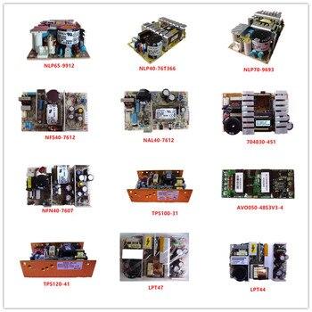 NLP65-9912 | NLP40-76T366 | NLP70-9693 | NFS40-7612 | NAL40-7612 | 704830-451 | NFN40-7607 | TPS100-31 | AVO050-48S3V3-4 | LPT47 | LPT44