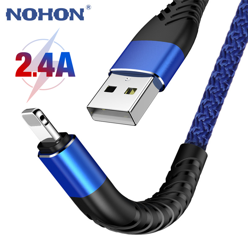 1 2 3 M Charger USB Data Cable iphone X XR 10 XS Max 7 8 6 S 6S Plus 5 5S 5SE ipad mini 4 Fast Charging Origin Mobile Phone Wire|Mobile Phone Cables| |  - AliExpress
