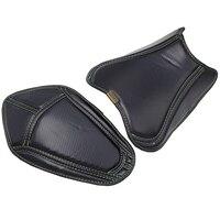 Motorcycle Protection Cushion Seat Cover for Kawasaki NINJA400 2018 2019 Sunshade Sunproof Waterproof Motorcycle Accessories