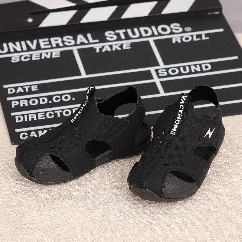 cheap sandalias 05