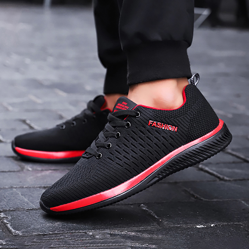 Men& Women Sport Shoes  5