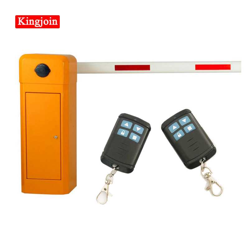 Parking Barrier New Design Automatic Parking Equipment Boom Barrier Gate,automatic Parking Boom Barrier Gate Manufacturer
