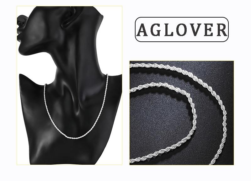 AGLOVER-镀银详模板_07