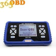 SKP900 Car Key Programmer SKP900 V5.0 SuperOBD SKP-900 Auto Key Programer Support Almost All Cars SKP 900 Key Programmer