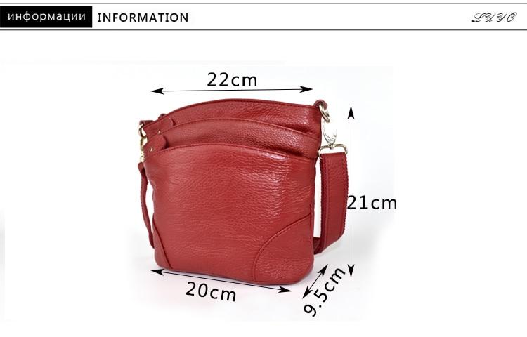 bags handbags