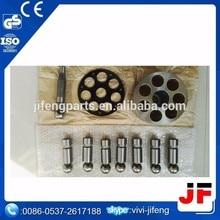 цена на Hydraulic Pump Parts Rexroth A4VTG71 Hydraulic Charge Pump,Z=22T