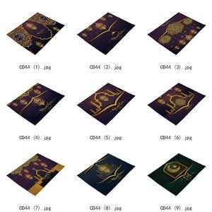 Image 5 - ラマダンの装飾イスラム装飾eid装飾ホームテーブルプレイスマットgeburtstagsdekoラマダンmubarakラマダンカリーム家の装飾