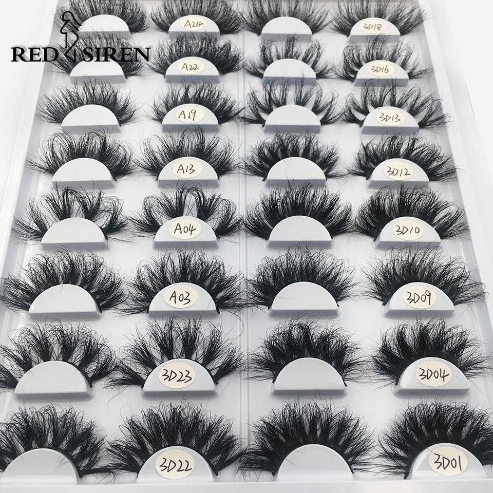 Buy Half Lashes Best Deals On Half Lashes From Global Half Lashes Suppliers 5ac2 Phazeddl