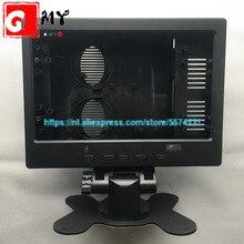 Плата драйвера для 7-дюймового ЖК-экрана AT070TN90 AT070TN92, плата драйвера с ЖК-дисплеем HDMI VGA 2AV для Raspberry Pi, входная рамка