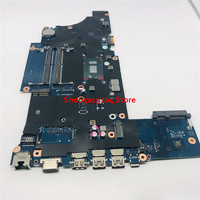For HP ProBook 450 G5 450 G5 Laptop motherboard DA0X8CMB6E0 With SR3LA I5 8250U CPU working well