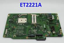 For ASUS ET2221A 60PT00K1-MB0C07 AMD integrated AIO motherboard(China)