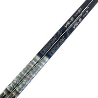 New Golf shaft Tour AD VR-5 Golf driver shaft VR-5 Graphite shaft R2 or SR Flex Golf Clubs shaft Cooyute Free shipping