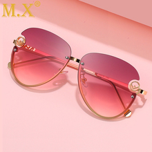 Women's sunglasses K2478