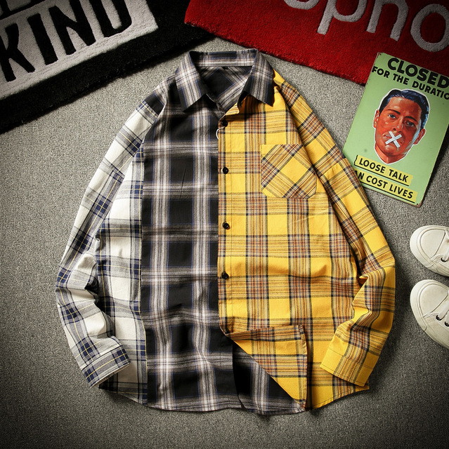 BTS SUGA Inspired Sweatshirts 4
