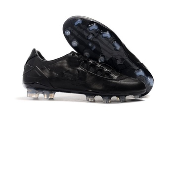 cheap price T90 laser FG Football boots sales mens soccer cleats puma powercat 1 12 sl firm ground fg mens soccer cleats