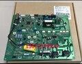 Новая и оригинальная плата кондиционера MCC-1502-01