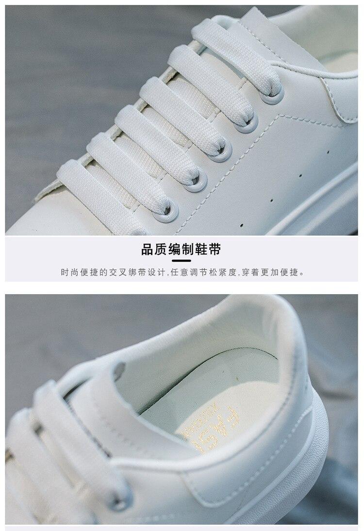 Primavera 2021 marca de luxo das sapatilhas