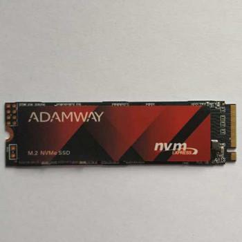 Zupełnie nowy high-end i wysokiej jakości SSD zupełnie nowy główna płyta sterująca chip zupełnie nowy chip pamięci profesjonalna fabryka produkcji ponownie tanie i dobre opinie ADAMWAY CN (pochodzenie)