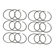 цена на Piston Rings Std for 89-98 Dodge Cummins 6Bt 3802421