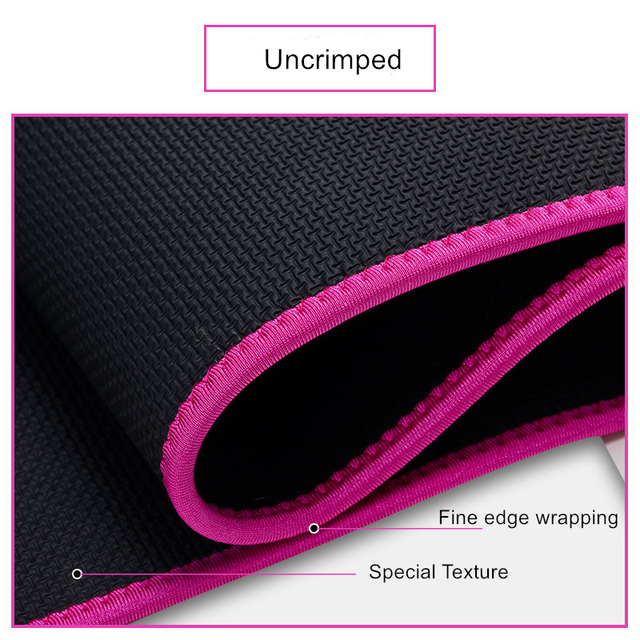 1PCS Woman Sweat Thigh Sleeve Neoprene Compression Slimming Leg Shaper Thigh Trimmers Belt Supporter Stretch Brace Weight Loss 4