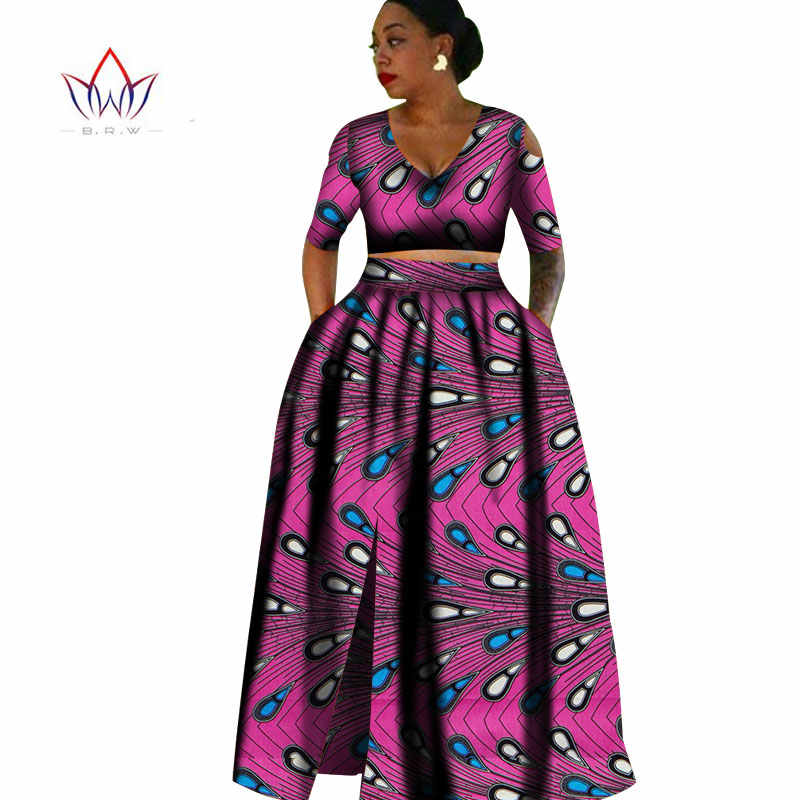 African Dresses For Women 2020 New African Africa Clothing Fashion Designs Dashiki African Wax Prints For Women Clothing Wy861 Printed Lollipops Printed Scrub Tops For Womenprint Key Aliexpress