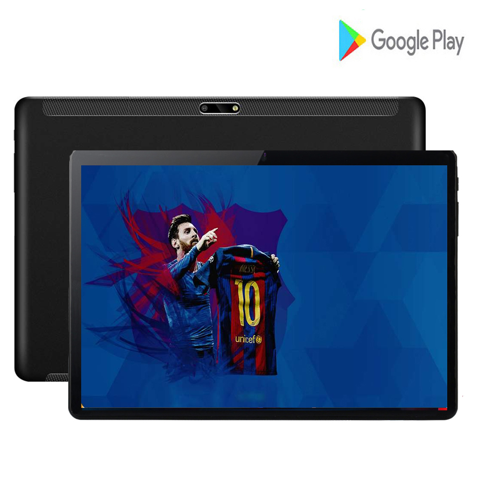 2020 New Smart Tablets PC 10