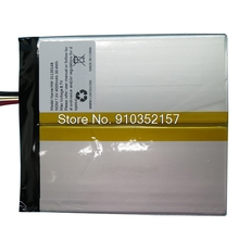 Laptop Replacement Battery For GEO FLEX 11.6 GE009 7.6V 4800MAH 36.48WH New