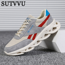 Men's Casual Shoes for Man Sneakers Dura
