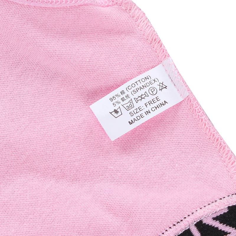 Teenage Clothes Sets Teenager Sport Underwear Training Bra For Girls Teen Bra And Panties Sets 8-14Y 6