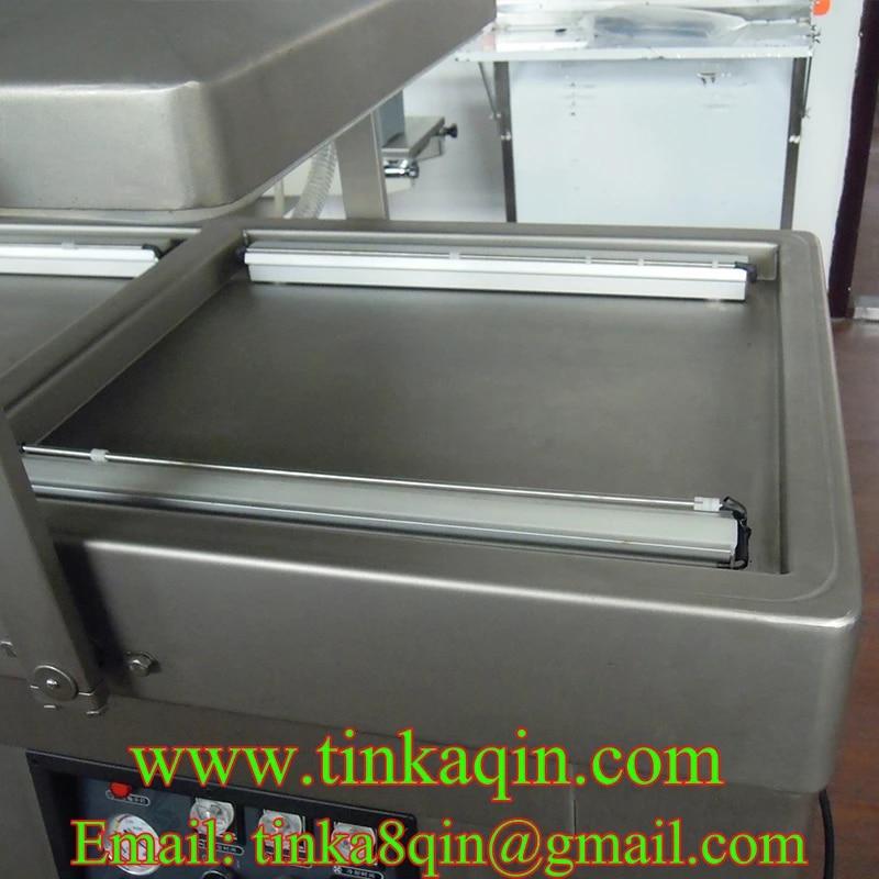 Вакуумный упаковщик hvc 510s 2a инструкция по эксплуатации вакуумный упаковщик foodatlas