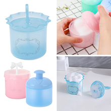 Portable Foam Cup Foam Maker Facial Cleanser Makeup Remover Body Wash Bubble Maker Bubbler Cleanser Foam Cup Dropshipping hydra b5 soothing foam cleanser 180ml