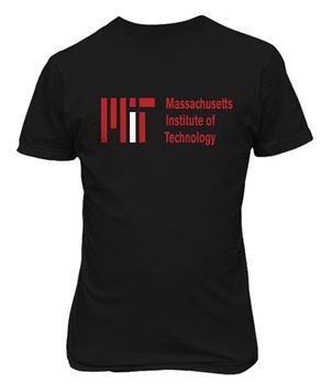 TSDFC MIT Massachusetts Institute of Technology T Shirt M8 unisex men women t shirt