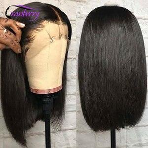 Волнистые волосы, прямые перуанские волосы, волнистые волосы